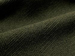 インバーティアINVERTERE/【国内正規品】JOSHUAELLISウールヘリンボーンダッフルコート「NEWTONABBOTEXTRALONG」