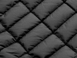 ムーレーMOORER/【国内正規品】撥水二重染色ポリエステルツイルファー付き立ち襟ダウンブルゾン「SOLERI-KM2」