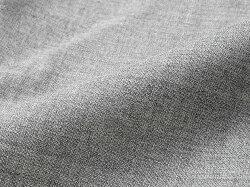 ベルウィッチBERWICH/【国内正規品】CANONICOウールフレスコサイドアジャスター2プリーツパンツ「SCOTCH」