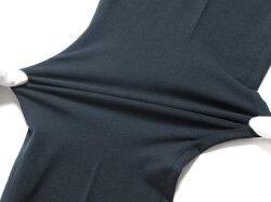 チルコロ1901CIRCOLO1901/【国内正規品】製品染めコットンストレッチライトジャージードローコードパンツ「CN2532」