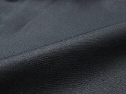 グレンフェルGRENFELL/【国内正規品】グレンフェルクロスハリントンジャケット「GOLFER」