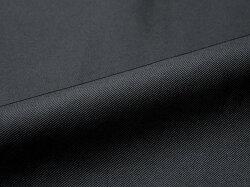 イーヴォHEVO/【国内正規品】ポリエステルコットンギャバジンベルテッドアルスターコート「OSTUNI」