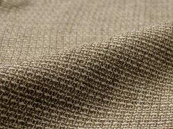 ラルディーニLARDINI/【国内正規品】リネンシルクレノクロス3Bジャケット「JR903AQ(EASY)」