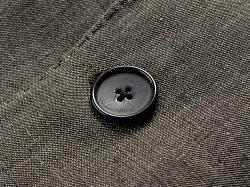ラルディーニLARDINI/【国内正規品】リネンテンセルデニム調ツイル3Bスーツ「JR083AQ(EASY)」