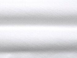 ラルディーニLARDINI/【国内正規品】コットン天竺キューバプリント半袖クルーネックカットソー「QueVivaCuba」