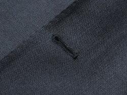 ルイジボレッリルイジボレリLUIGIBORRELLIキャメルシルクツイル3Bジャケット「PROCIDA」