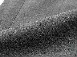 PTTORINOピーティートリノ/【国内正規品】テクノウォッシャブルウール1プリーツパンツ「TRAVEL(GENTLEMANFIT)」