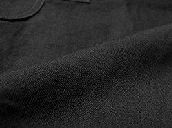 PTTORINOピーティートリノ/【国内正規品】コットンリネンパナマカーゴパンツ「ReWorked」