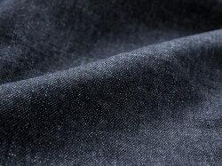 シヴィリアシビリアSIVIGLIA/【国内正規品】ワンウォッシュコットンストレッチデニムジーンズ「HERO(29N2-S412)」