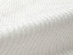 シヴィリアシビリアSIVIGLIA/【国内正規品】ウォッシュドコットンストレッチホワイトデニムジーンズ「P021(223J-S999)」