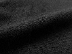 チルコロ1901CIRCOLO1901/【国内正規品】21SS!製品染めコットンストレッチ鹿の子ジャージードローコードパンツ「CN2948」