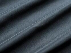 エンメティEMMETI/【国内正規品】21SS!ゴートスエードGジャン型ブルゾン「JACK」