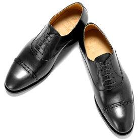 バーウィック Berwick1707 / ボックスカーフクォーターブローグシューズ『3577』(NEGRO/ ブラック ) 靴 ストレートチップ 黒 メンズ ブランド | ビジネスシューズ 本革 ビジネス 革靴 レザーシューズ フォーマル フォーマルシューズ