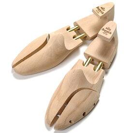 バーウィック Berwick1707 / アロマティックシダーシューツリー(NATURAL/ ナチュラル ) 靴 シューズ シューキーパー 天然 木製 メンズ   シューツリー 靴伸ばし シダー 革靴 手入れ お手入れ 湿気取り シューズケア シューケア シューケア用品