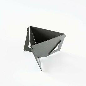 【送料無料】MUNIEQ ミュニーク Tetra Drip 02P ラージ コーヒードリッパー テトラ ドリップ