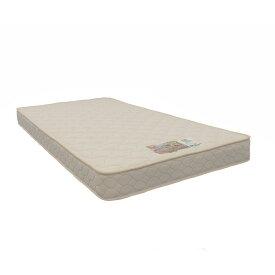 フランスベッド 高密度・高耐久性マルチラススプリングマットレス XA-241 【セミダブル(M)】「当店売上げNO.1マットレス」