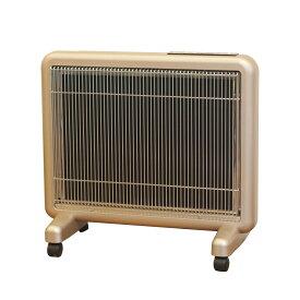【送料無料】サンルミエ800SD rev.2 遠赤外線暖房 の決定版サンルミエのWEB限定モデルがリニューアル登場!! 遠赤外線パネルヒーター