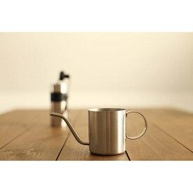 ワンドリップポット one drip pote [ドリップポット コーヒー ドリップ]