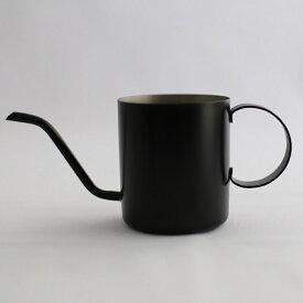 ワンドリップポット one drip pote [ドリップポット コーヒー ドリップ] KURO
