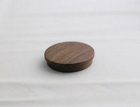 ワンドリップポット one drip pote [ドリップポット コーヒー ドリップ] 専用木蓋