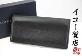 6ad20a522f6d 楽天市場】バーバリー(メンズ財布|財布・ケース):バッグ・小物 ...