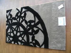 東リ玄関マットTOM403870x120cm