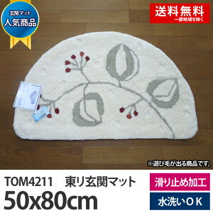 東リ玄関マットTOM480350x80cm