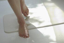 Soil ソイル バスマット ソイルバスマット ライト 珪藻土 足拭きマット 日本製【ギフト プレゼント】
