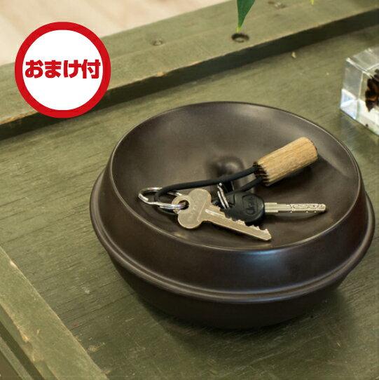 Coin Storage コインストレージ カマド イデアコ 小物入れ 鍵置き 小物トレイ 貯金箱 お洒落 インテリア 雑貨 鍵入れ