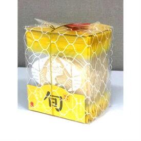 北海道いかチーズせんべい