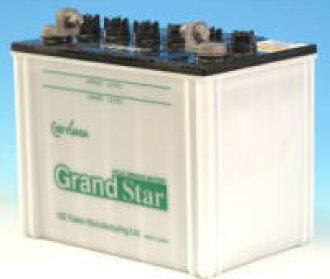 深的周期电池GS YUASA EB-65(EB65)蓄电池