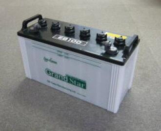 深的周期电池GS YUASA EB-100(EB100)蓄电池