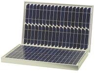 エヌ・イー・ティ製ソーラーパネル(太陽電池)GN20