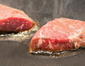 肉ギフト【熟成牛サーロインステーキ用170g×3枚】北海道産大金畜産