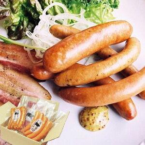 ソーセージ ハム 3種熟成セット どろぶたグルメ 詰め合わせ 北海道 ランチョエルパソ 肉 贈り物 内祝 お返し 送料無料 ギフト 粗挽き ウインナー ウインナーソーセージ お取り寄せグルメ ご