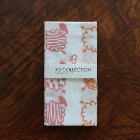 浜松注染 手ぬぐい ひつじ 虹色 総理生地 綿100% 34×90 cm てぬぐい 手拭い 粗品 お祝い返し プレゼント ギフト 外国人 土産 Japan インバウンド