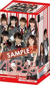 AKB48 オフィシャルトレーディングコレクション