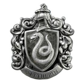 ハリー・ポッタースリザリン 紋章ウォールアートHarry Potter Slytherin Crest Wall Art