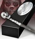 ハリー・ポッターデス・イーター(Skull)の魔法の杖Harry Potter Death Eater Wand (Skull)