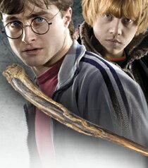 ハリー・ポッターハリー・ポッター(Snatcher Wand)の魔法の杖Harry Potter The Snatcher Wand