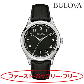 BULOVA VINTAGEブローバ ヴィンテージ96B233正規品 腕時計