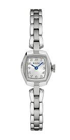 BULOVA VINTAGEブローバ ヴィンテージ96L221正規品 腕時計