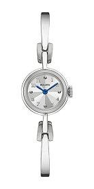 BULOVA VINTAGEブローバ ヴィンテージ96L222正規品 腕時計
