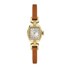 BULOVA VINTAGEブローバ ヴィンテージ97L153正規品 腕時計