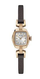 BULOVA VINTAGEブローバ ヴィンテージ97L154正規品 腕時計