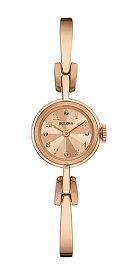 BULOVA VINTAGEブローバ ヴィンテージ97L156正規品 腕時計
