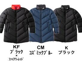 THE NORTH FACE ザノースフェイス Ascent Coat アッセントコート ND91831 ダウンジャケット MENS メンズ 正規品