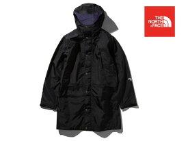 THE NORTH FACE ザノースフェイス Mountain Raintex Coat マウンテンレインテックスコート NP11940 メンズGORE-TEX ゴアテックス ウォータープルーフ 防水 正規品