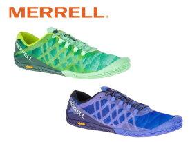 MERRELL メレル VAPER GLOVE 3 ベイパーグローブ3 J12678 J12676 Womens レディース running ランニングシューズ fitness フィットネスシューズ 正規品