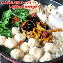 薬膳スープ 冬の美肌薬膳鍋と薬膳食材5種セット 数量限定 台湾火鍋 セット 寒い冬に美肌を潤す 漢方スープ 滋潤 本格的極上 火鍋 税込 …